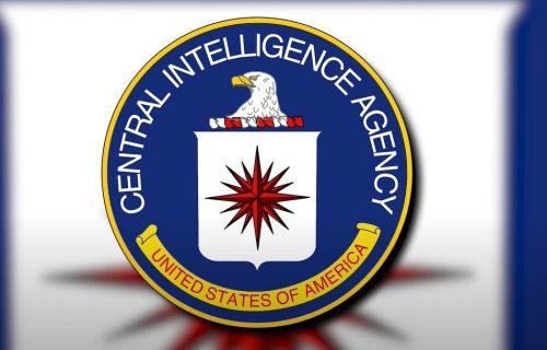 Isplivali TAJNI DOKUMENTI! CIA je predvidela rat u SFRJ još 1970. godine: Krvavi raspad je bio neminovan