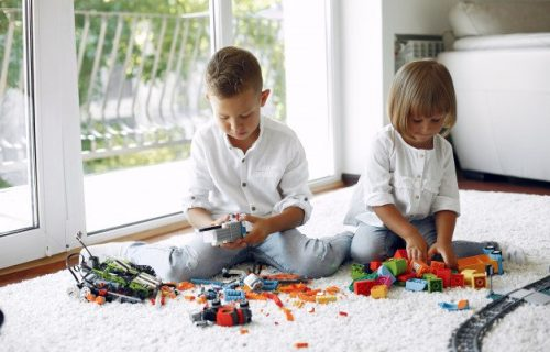 Svetski dan dece malog rasta: U Srbiji 2.000 dece prima terapiju zbog ovog poremećaja
