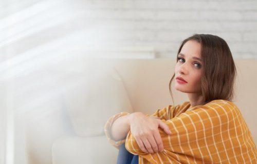 Svaka EMOCIJA utiče na neki od ORGANA: Šta se dešava kada smo srećni, a šta kada smo ljuti