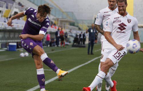 Prvi VELIKI PROBLEM odmah na početku sezone u Seriji A: Ceo Torino u izolaciji!