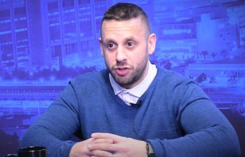 """Hrvatski istoričar OČITAO LEKCIJU svim Albancima: """"Srbi su potomci antičkih stanovnika Kosova"""""""