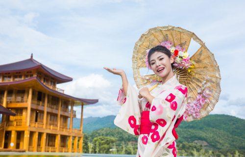 Japanci otkrivaju tajnu DUGOVEČNOSTI: 6 zlatnih PRAVILA za srećan život