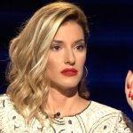 Za ovo sigurno NISTE znali: Evo u čemu je Jovana Joksimović bila veoma USPEŠNA, pre televizijske karijere
