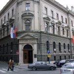 Srbija po prvi put u svojoj istoriji emitovala zelenu e-obveznicu
