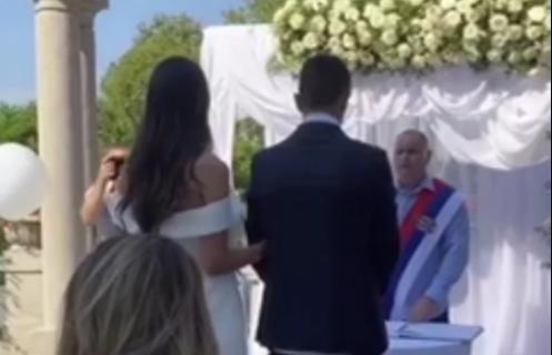 Srpska svadba iz PAKLA! Mlada iz Kruševca spremala se da kaže DA, a onda je KUM progovorio i UNIŠTIO sve