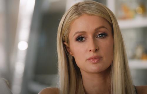 Paris Hilton o PAKLU koji je preživela u internatu: Jedanaest meseci nisam UDAHNULA svež vazduh