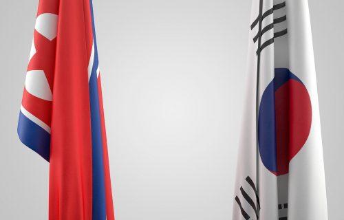 Potrebna je samo JEDNA STVAR? Kimova mlađa sestra iznela uslov za poboljšanje odnosa sa Južnom Korejom