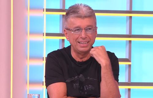 Popović objasnio SVE o DISKVALIFIKACIJI učesnice: Njen otac molio da je vrate, to je htela čak i Karleuša
