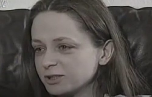 Na današnji dan preminula je Sonja Savić: Neobična žena kojoj NIKO od kolega nije bio na SAHRANI...