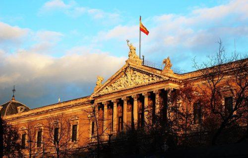 Španija je jasna: NEĆEMO priznati Kosovo, naš stav se nije promenio, podržavamo dijalog!
