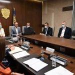 Stefanović o Amber Alertu u Srbiji: U slučajevima nestanka dece sve aktivnosti se preduzimaju momentalno