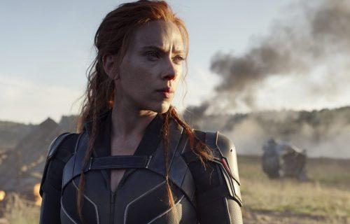 """Prvi put bez Marvelovog filma posle 12 godina: """"Crna udovica"""" stiže tek na proleće"""