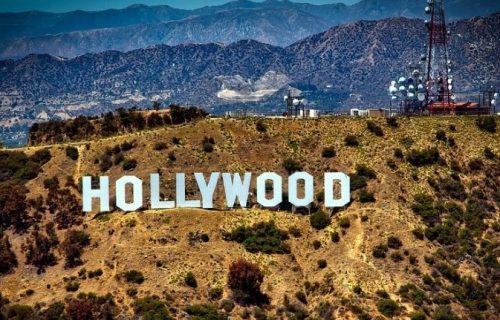Holivud u neverici: SRPKINJA na čelu liste glumaca koji su pobili najviše NEGATIVACA na filmu