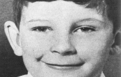 Rođen da ubije: Ovaj poremećeni dečak OTROVAO je celu porodicu, a onda je krenuo da seje smrt po zemlji