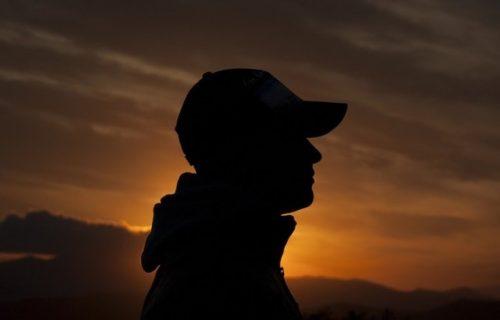 Dečak napustio školu i 17 godina jurio UBICU OCA: Kad je već digao ruke od svega - ugledao ga je...