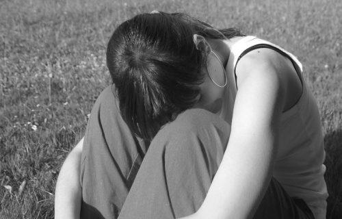 Petra 3 puta varala Bogdana sa ŽENAMA, nije ni trepnuo! Ušla u krevet sa momkom - muž joj UNIŠTIO život
