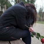 Dininu ćerku je zverski ubila SEKTA: Devojčici (9) ODSEKLI glavu, isto doživela TRUDNICA i petoro dece