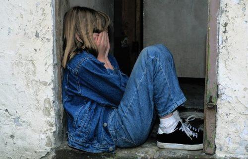 Suđenje lekaru-pedofilu (66) iz Novog Sada: Monstruma otkrio lični dnevnik devojčice (12)