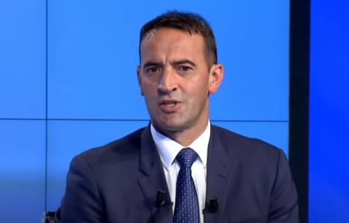 Albanci PONOVO KUKAJU zbog sporazuma u Vašingtonu! Haradinaj: Imamo primedbe na tačku 10