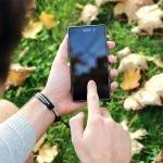 Dosadne NOTIFIKACIJE vam stalno stižu na telefon? Evo kako to sprečiti i par korisnih SAVETA za Android