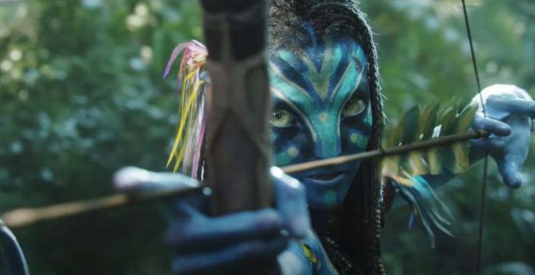 "Da nije previše kasno? Završeno je snimanje filma ""Avatar 2"""