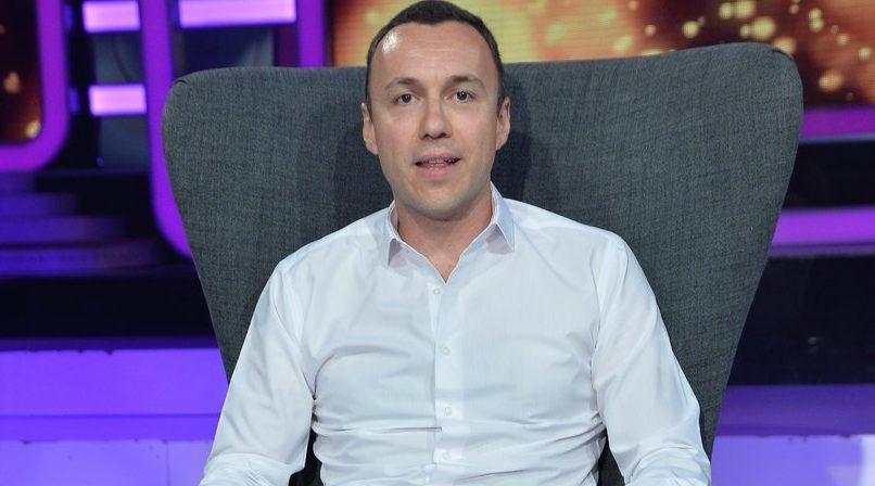 Bane Mojićević nakon RAZVODA: Ovo je moja poslednja LJUBAVNA priča o kojoj sam pevao!