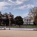 OGLASILI se iz Bele kuće: Amerika ŽALI zbog odluke Francuske da povuče svog ambasadora iz Vašingtona