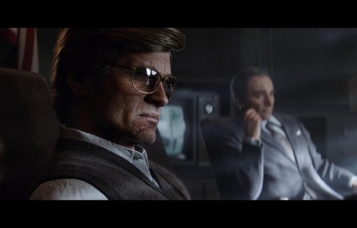 HLADNI RAT: Pogledajte multiplayer trejler za Black Ops: Cold War (VIDEO)