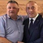 Haradinaj pokušao da izbegne HAPŠENJE: Postoji veliki rizik od bekstva