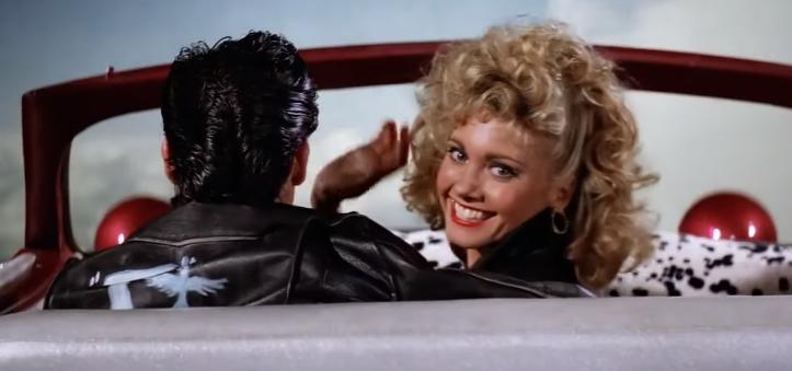 """Ispovest Olivije Njuton-Džon: Evo zašto se Travolta i ona nisu pojavili u nastavku """"Briljantina"""""""