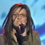 """Sve je očarala moćnim glasom pre 18 godina: Evo kako POBEDNICA """"Idola"""" sad IZGLEDA i čime se bavi (FOTO)"""
