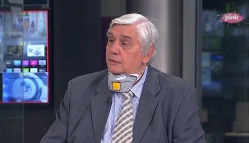 Srbija prelazi 1.000 obolelih dnevno? Dr Tiodorović otkrio kad nas čeka NAJGORI UDAR, pomenuo i nove mere