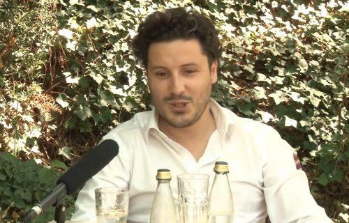 Albanski četnik udario na Srbina! Abazović želi mnogo MOĆNU funkciju u Crnoj Gori i ne da je nikome