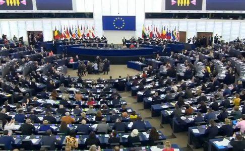 SJAJNE VESTI za Srbiju: Ostvaren veliki napredak, Evropska komisija preporučila otvaranje dva klastera