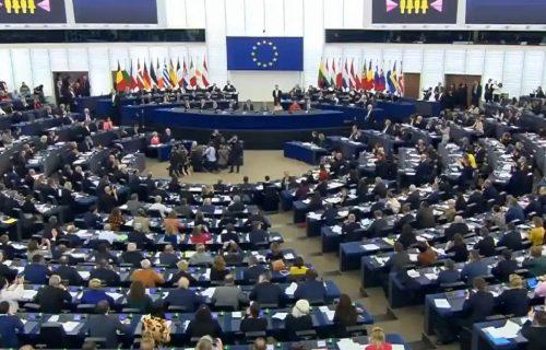 Evropska komisija usvaja VAŽAN dokument za Beograd! Od ovoga zavisi hoće li Srbija nekada ući u EU