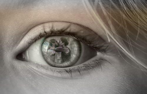 Šta vam podsvest poručuje? 3 razloga zbog čega sanjate bivšu ljubav i šta da uradite u tom slučaju