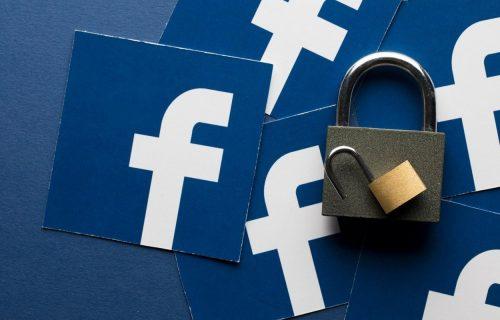 Facebook NAPUŠTA Srbiju i Evropu?! Problem su propisi, korisnici strahuju od posledica