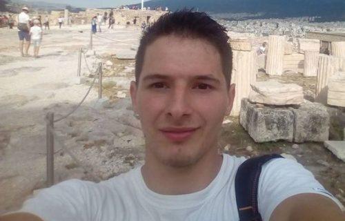 Zapečaćena SUDBINA Filipu koji je ubio trojicu dilera jer su mu brata navukli na drogu: Sud doneo odluku