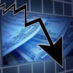 Američki ekonomista ima novu ZASTRAŠUJUĆU PROGNOZU za svetsku ekonomiju: Evo o čemu je reč