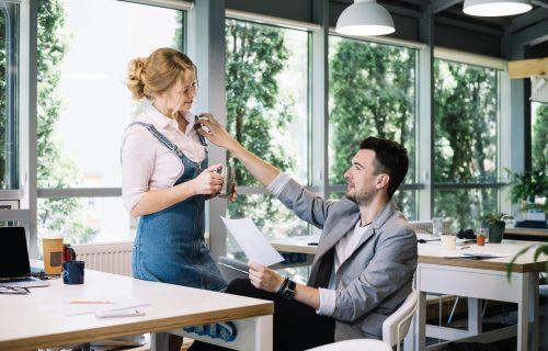Rizična igra: Varam ženu sa KOLEGINICOM, ne želim da PREKINEM, a ne želim ni razvod