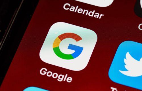 Google PROMENIO odluku, popularni servis ostaje besplatan do 2021!