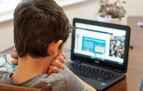 Omiljeni Google servis više NIJE besplatan, milioni korisnika moraju da odluče (VIDEO)