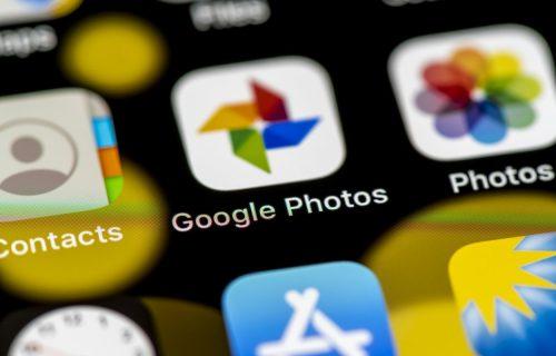Google Photos dobio moćan video editor! Sredite vaše snimke kao profesionalac (VIDEO)
