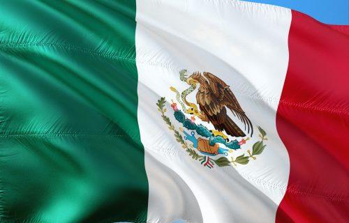 Veruju samo sebi: Meksiko ulazi u trku pravljenja VAKCINE za koronu, prva PROBA na proleće!