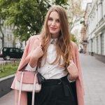 5 modnih detalja sa kojima ćete UVEK izgledati atraktivno: Nikada ne izlaze iz TRENDA!