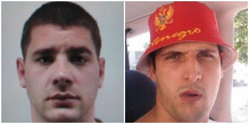 Javio se Ivan Kontić (29) kog su SVI pomešali sa manijakom iz NOVOG SADA! Život mu se pretvorio u PAKAO