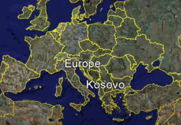 Kosovo MENJA IME? U Prištini dat predlog da se od sada zove ovako