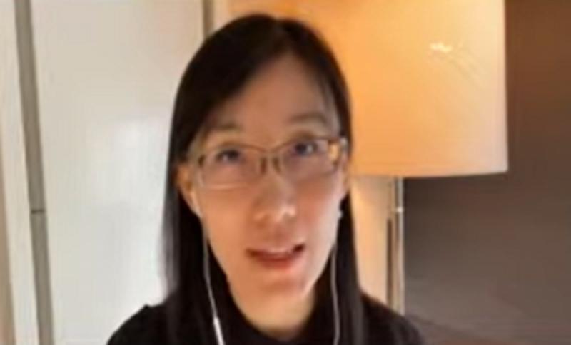 Javila se doktorka koja je pobegla iz Kine i rekla istinu o koroni! Otišla je korak dalje, otkrila je sve