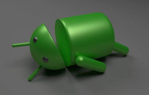 Androide vreba OPASNI trojanac! Može da ukrade lozinke 226 aplikacija (VIDEO)