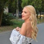 Ovo je SESTRA Milice Todorović sa kojom je navodno bila u lošim odnosima zbog AFERE sa novcem (FOTO)
